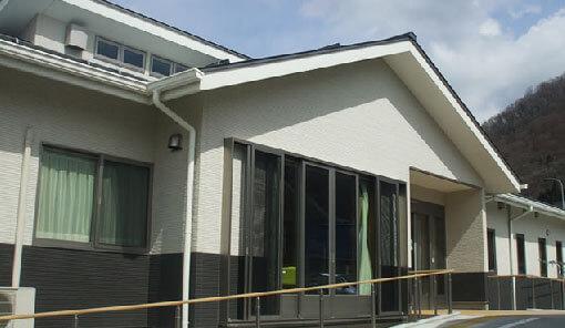 小規模多機能型居宅介護カトレア